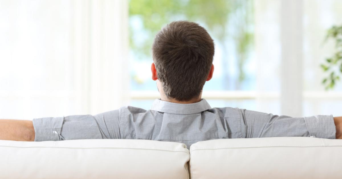 Le reazioni psicologiche indotte dall'isolamento sociale