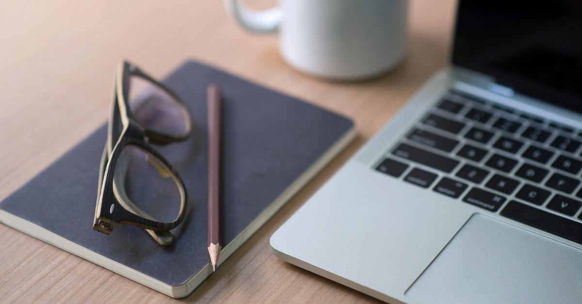 Filosofi in azienda: un nuovo sodalizio tra Filosofia e Impresa?