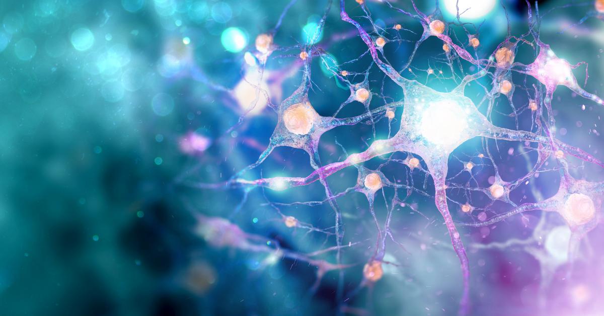SLA, la malattia del motoneurone, tra ricerca e nuove terapie