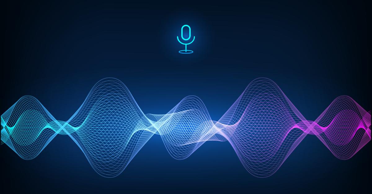 L'importanza della voce