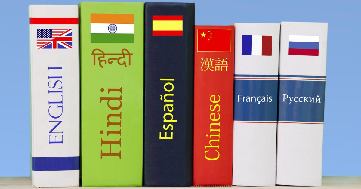 La lingua madre, una ricchezza culturale e cognitiva