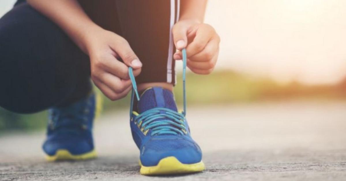 Studio e sport: gli effetti benefici dell'attività fisica
