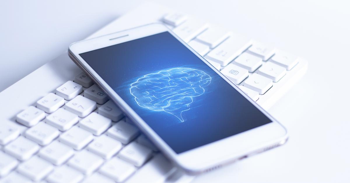 Credere alle bugie: come il cervello si intrappola in notizie false